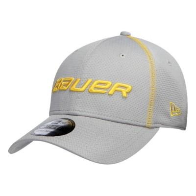 Bauer 39Thirty Training Hat