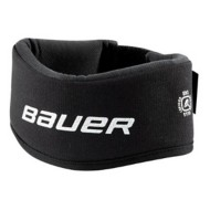 Youth Bauer NLP7 Neck Guard