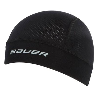 Bauer NG Performance Skull Cap' data-lgimg='{