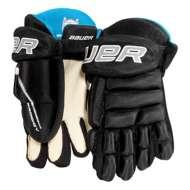 Youth Bauer Prodigy Hockey Gloves