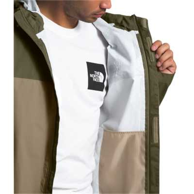 Men's The North Face Venture 2 Jacket