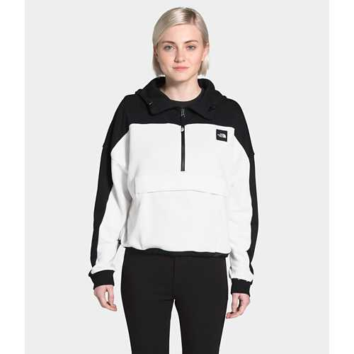 TNF Black/TNF White