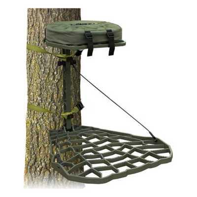 XOP Vanish Evolution Hang-On Treestand