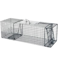 DDI Humane Way Live Trap