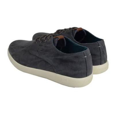 Men's Ben Sherman Parnell Distressed Oxford Sneaker