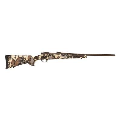 Howa Lightweight Predator 243 Winchester Rifle
