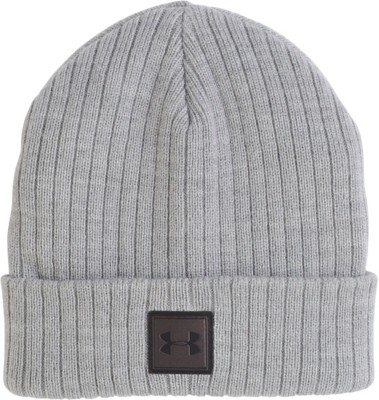 Images. Youth Under Armour Truckstop Beanie 7ee0f743ff0a
