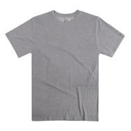 Men's 2UNDR Crew T-Shirt