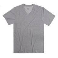 Men's 2UNDR V-Neck T-Shirt