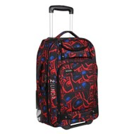 2UNDR Carry-On Bag