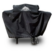 Pit Boss Grills 440D Grill Cover