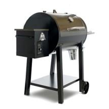 Pit Boss Grills 440D Wood Pellet Grill