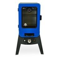 Pit Boss Grills Blue Blazing 2 Series Analog Electric Vertical Smoker