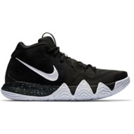 Men's Nike Kyrie 4 Basketball Shoes