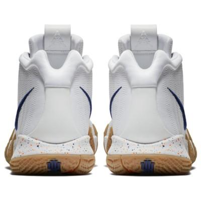 san francisco c1689 9d830 Nike Kyrie 4 Basketball Shoes