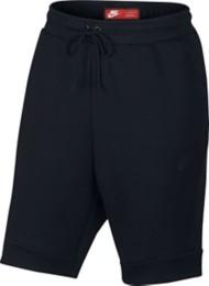 Men's Nike Sportswear Tech Fleece Short