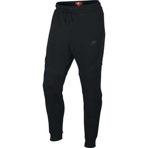 Men's Nike Sportswear Tech Fleece Joggers
