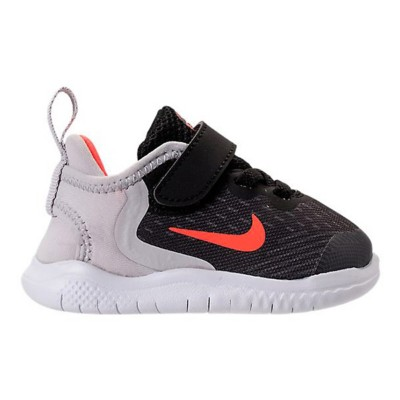 Toddler Boys' Nike Free RN 2018 Running Shoes