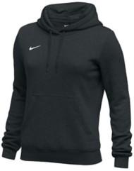Women's Nike Training Hoodie