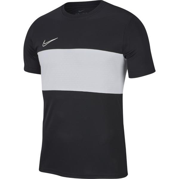 83b70a95 Men's Nike Dri-Fit Academy Color Block Soccer T-Shirt | SCHEELS.com