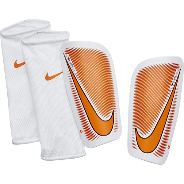 White/Total Orange