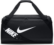 Nike Brasilia (Medium) Training Duffel