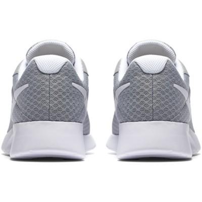 buy popular c19a1 70b2e Women s Nike Tanjun Shoes