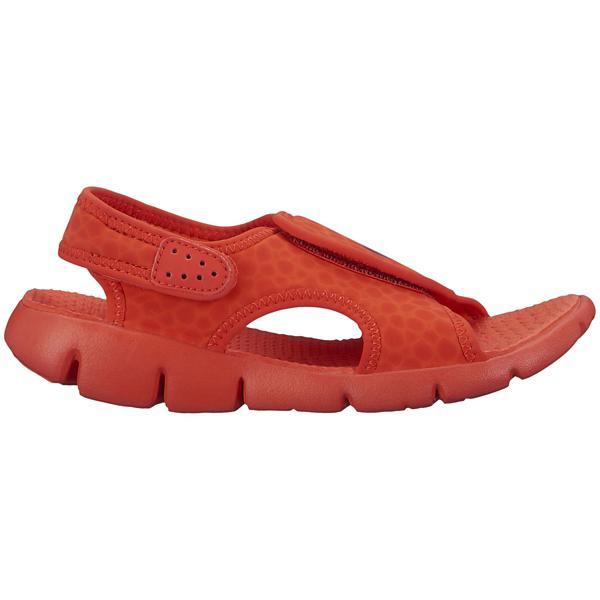 fbea17c2de6fb1 Youth Boys  Nike Sunray Adjust 4 Sandals