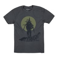 Mathews Pack Out Tee