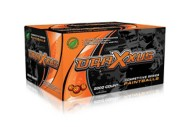 Draxxus Paintballs 2000 Count