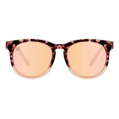 Blenders Eyewear Heart Rush H Series Polarized Sunglasses