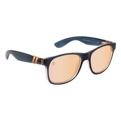 Blenders Eyewear Crystal Wave M Class X2 Sunglasses
