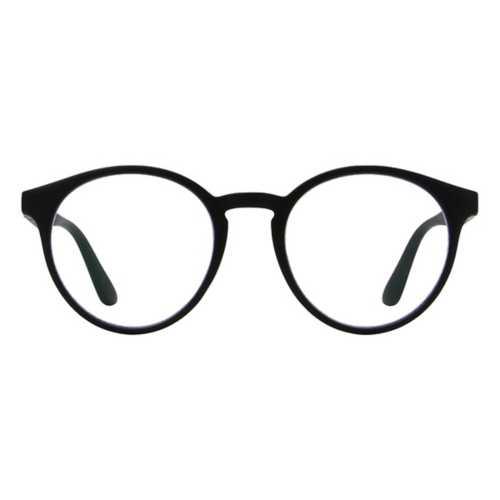 Blenders Eyewear Classy Attitude Coastal Blue Light Glasses