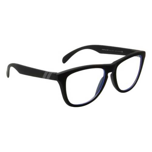 Blenders Eyewear Hustle Up L Series Blue Light Glasses