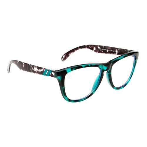 Blenders Eyewear Data Daze Blue Light Glasses