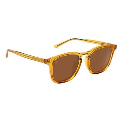 Blenders Eyewear Amber Coast Sydney Sunglasses