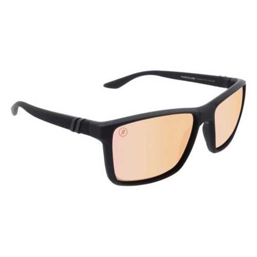 Blenders Eyewear Punchline Mesa Sunglasses