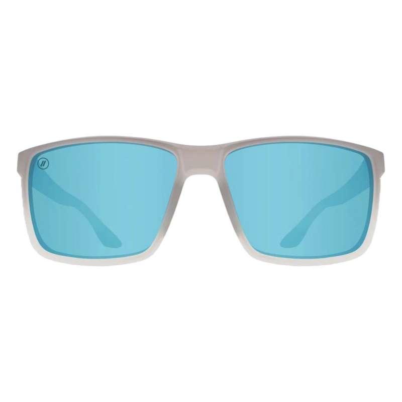 Blenders Eyewear Crossing Alaska Meas Sunglasses