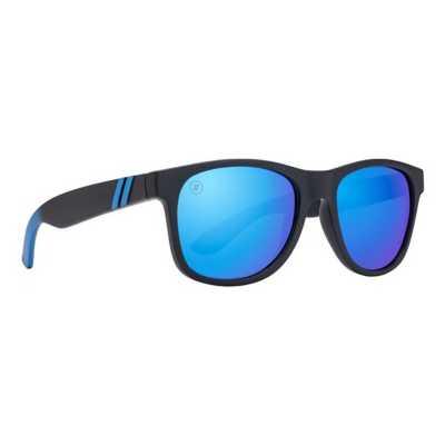 Blenders Eyewear Waterhaven M Class X2 Float2O Polarized Sunglasses