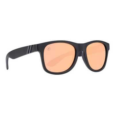 Blenders Eyewear Salty Beach M Class X2 Float2O Polarized Sunglasses