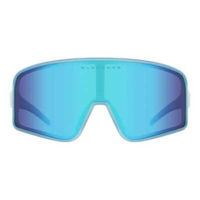Blenders Eyewear Rainwalker Eclipse Polarized Sunglasses