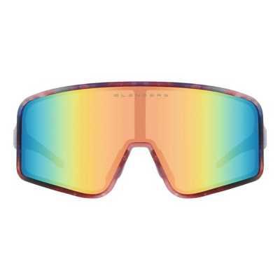 Blenders Eyewear Cloud Racer Eclipse Polarized Sunglasses