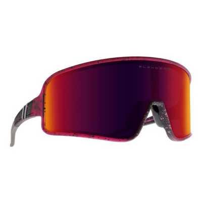 Blenders Eyewear Stormation Eclipse Polarized Sunglasses