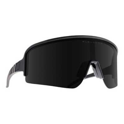 Blenders Eyewear Jet Line Eclipse 2 Polarized Sunglasses