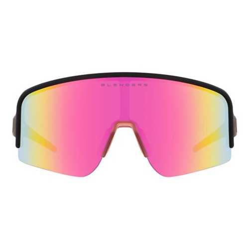 Blenders Eyewear Miss Hannah Eclipse X2 Polarized Sunglasses