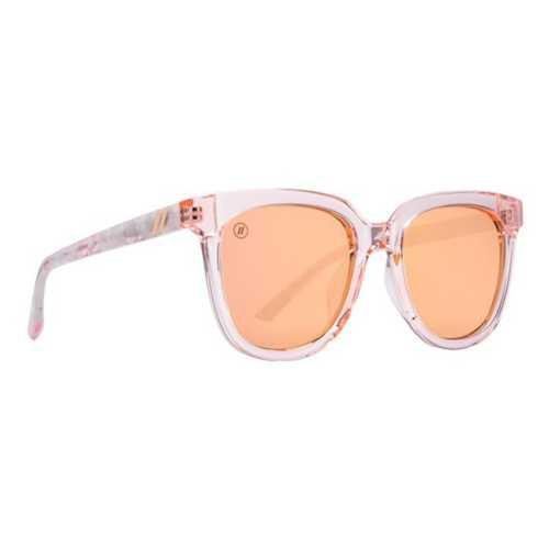 Blenders Eyewear Grove Gemstone Gal Polarized Sunglasses