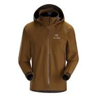 Men's Arc'teryx Beta AR Jacket
