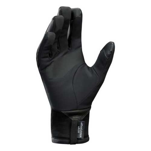 Men's Arc'teryx Venta Gloves
