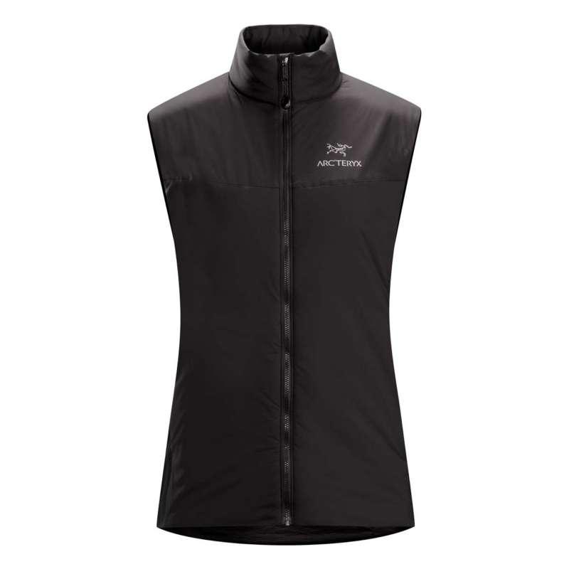 Women's Arc'teryx Atom SL Vest