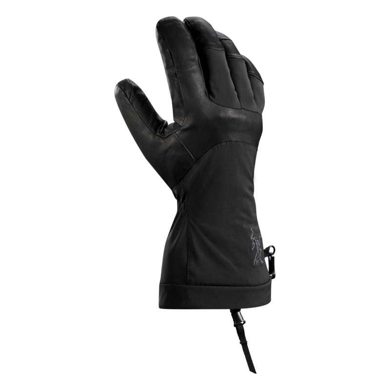 Men's Arc'teryx Fissionn SV Gloves